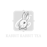 Rabbit Rabbit Tea