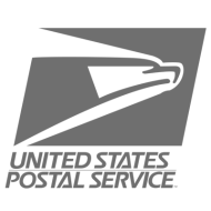 USPS - United States Postal Service