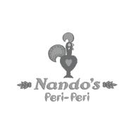 Nando's Peri Peri
