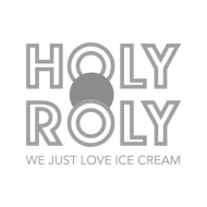 Holy Roly