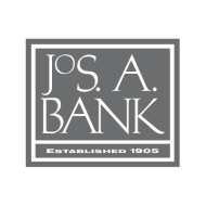 Jos A. Bank