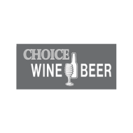 Choice Wine & Beer