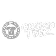 Customized Teez