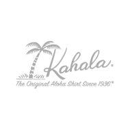 Kahala x Mauna Loa Pop-Up at the Atrium