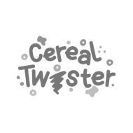 Cereal Twister