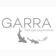 Garra Spa