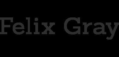 Felix Gray
