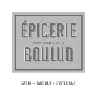 Épicerie Boulud