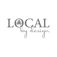 Local by Design