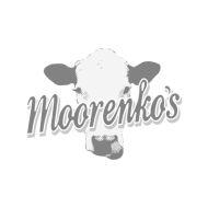 Moorenkos Ice Cream