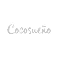 Cocosueno