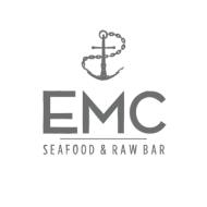 EMC Seafood & Raw Bar
