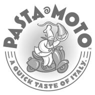Pasta Moto