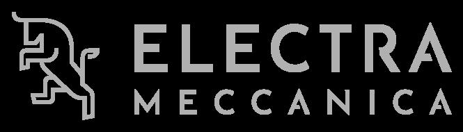 ElectraMeccanica - SOLO
