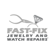 Fast Fix Jewelry & Watch Repair