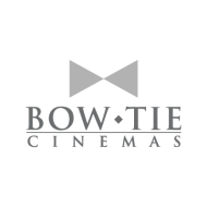 Bow-Tie Cinemas