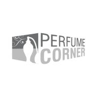 Perfume Corner