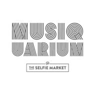 Musiquarium at The Selfie Market