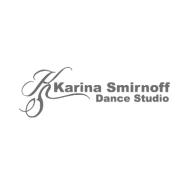 Karina Smirnoff Dance Studio