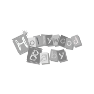 Hollywood Baby Boutique