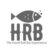 The HRB Experience