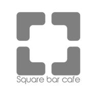Square Bar Cafe