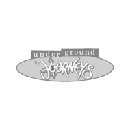 Underground by Journeys
