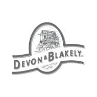 Devon & Blakely - South Concourse