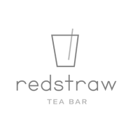 Redstraw Tea Bar