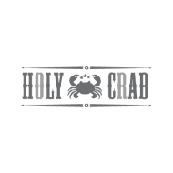 Holy Crab