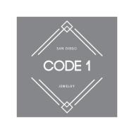 Code 1 Jewelry