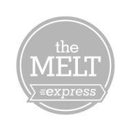 Melt Express by DoorDash