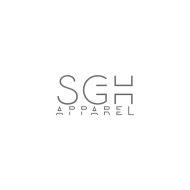 SGH Apparel