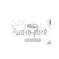 Wako Poke Bowls