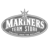 Mariners Team Store
