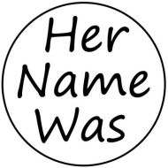 Her Name Was
