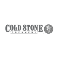 Coldstone Creamery