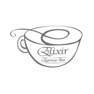 Elixir - Espresso & Wine Bar