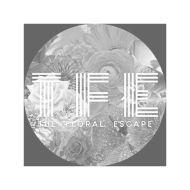 The Floral Escape