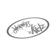 Journeys Kidz