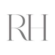 RH (Restoration Hardware)