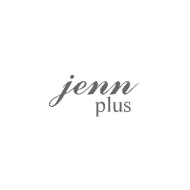Jenn Plus