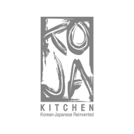 Koja Kitchen Bar