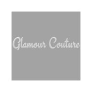 Glamour Couture