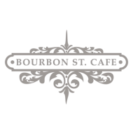 Bourbon Street Cafe