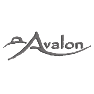 Avalon Lifestyle Nail Salon