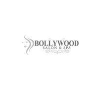 BOLLYWOOD SALON & SPA