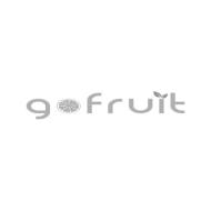 Gofruit