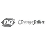 Dairy Queen / Orange Julius
