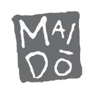Maido